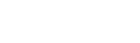 Arts Impact Tulsa